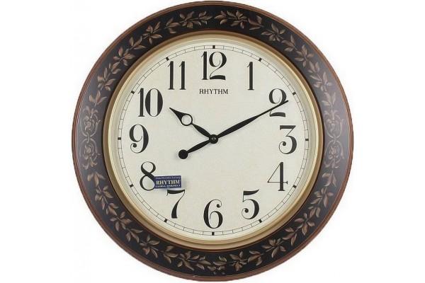 Интерьерные часы CMG292NR06  фирмы -