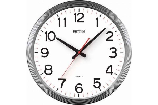Настенные часы CMG852NR19  фирмы -