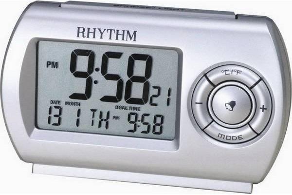 Настольные часы LCT051NR19  фирмы -