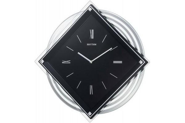 Интерьерные часы 4MP748WR02  фирмы -