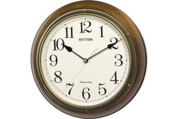 Интерьерные часы CMH722CR06  фирмы -