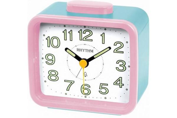 Настольные часы CRA637WR13  фирмы -