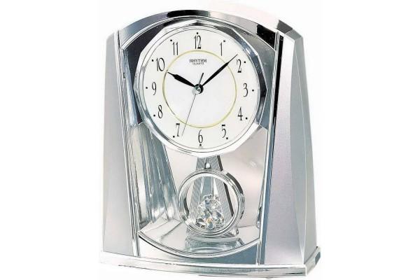 Интерьерные часы 4RP772WR19  фирмы -