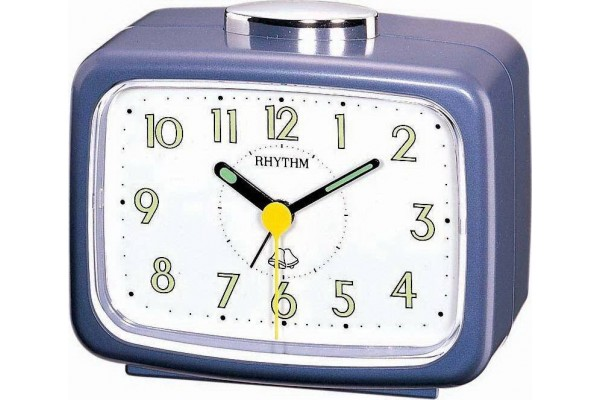 Настольные часы 4RA456WR04  фирмы -
