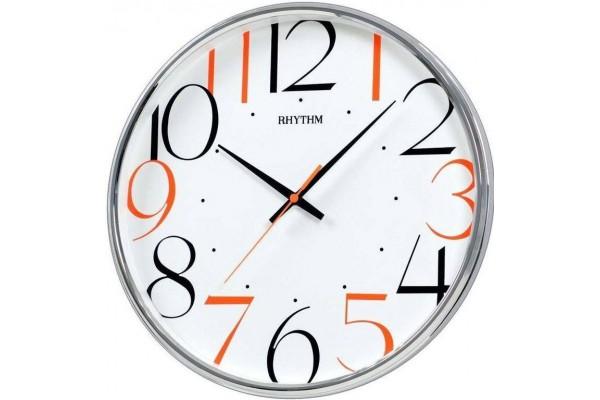 Настенные часы CMG486NR66  фирмы -