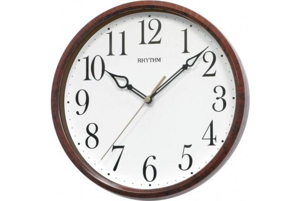 Настенные часы CMG839CR06  фирмы -