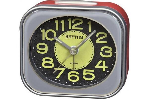Настольные часы CRE876NR01  фирмы -