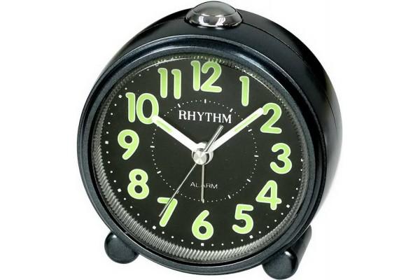 Настольные часы CRE856NR02  фирмы -