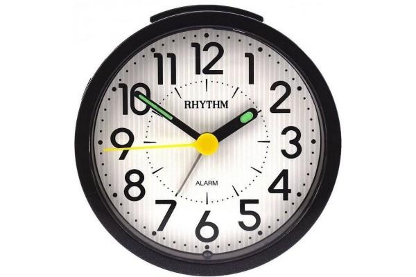 Настольные часы CRE849WR02  фирмы -