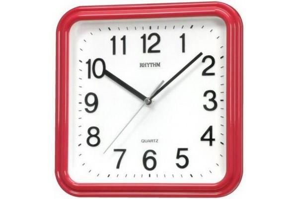 Настенные часы CMG450NR01  фирмы -