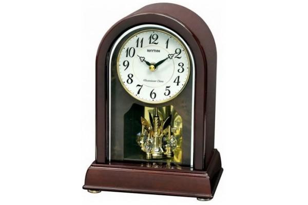 Настольные часы CRH249NR06  фирмы -