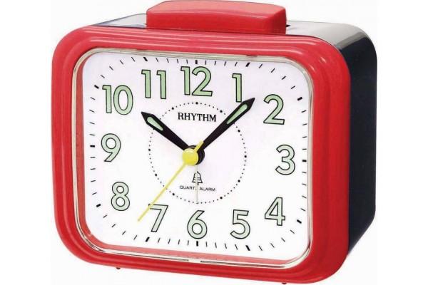 Настольные часы CRA828NR70  фирмы -