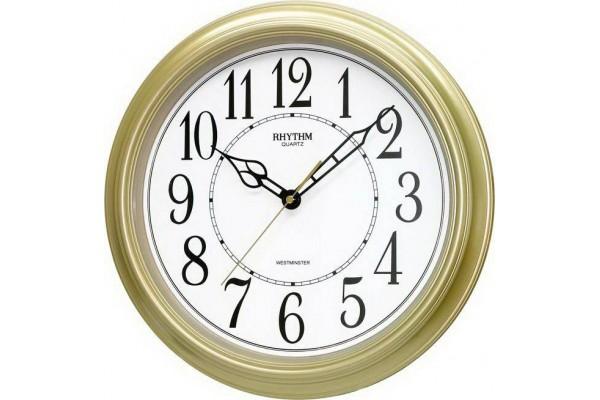 Настенные часы CMH726NR18  фирмы -