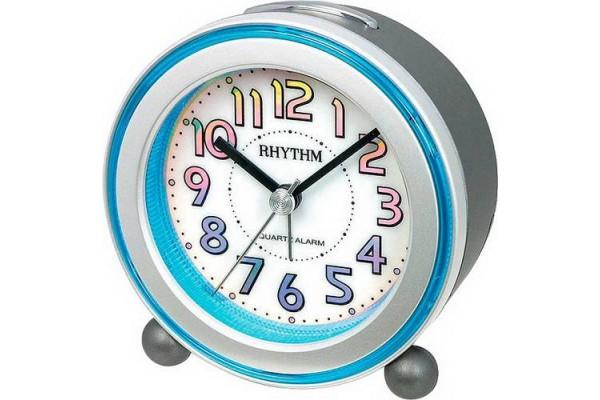 Настольные часы CRE833NR19  фирмы -