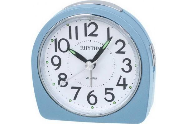 Настольные часы CRE864NR04  фирмы -