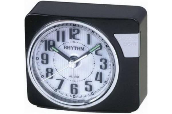 Настольные часы CRE842NR02  фирмы -
