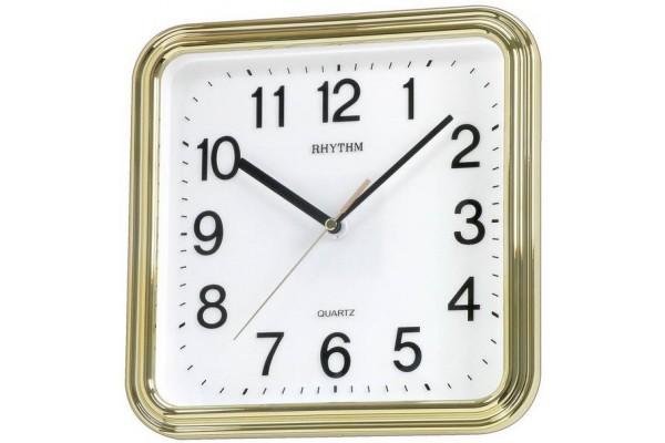 Настенные часы CMG466NR18  фирмы -