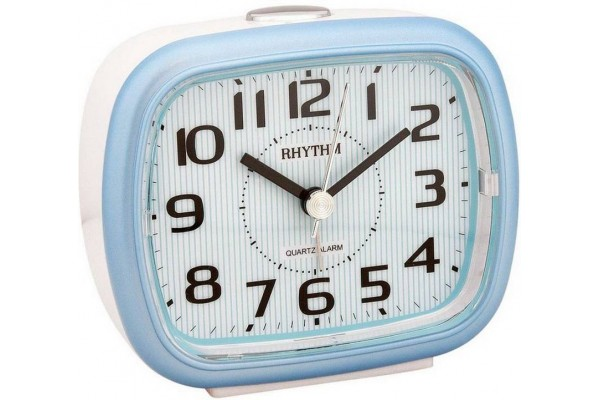 Настольные часы CRE830NR04  фирмы -