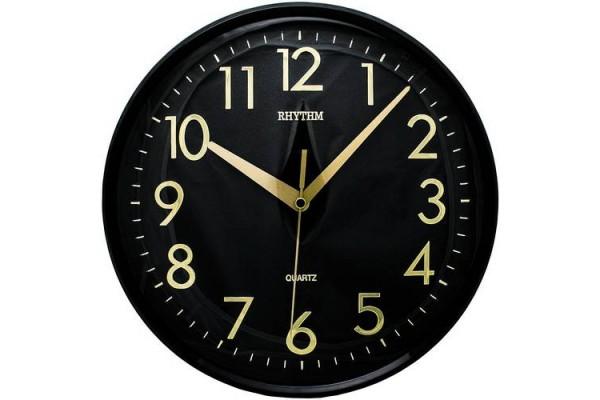 Настенные часы CMG716NR02  фирмы -