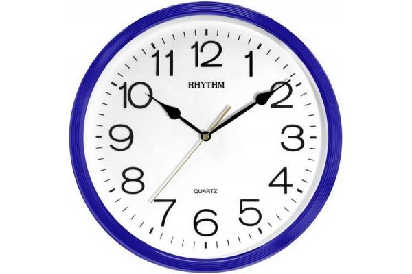 Настенные часы CMG734NR11  фирмы -