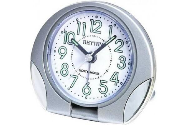 Настольные часы CGE601NR19  фирмы -