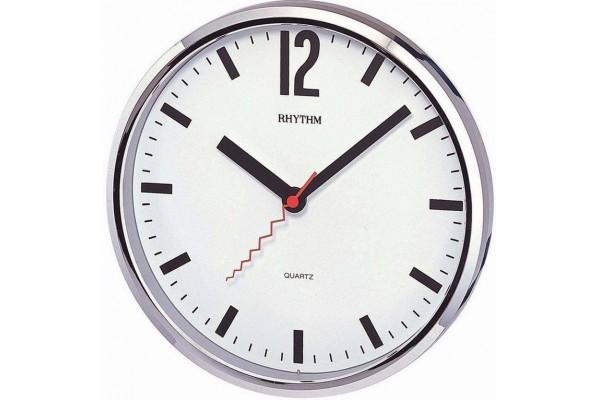 Настенные часы CMG839BR66  фирмы -