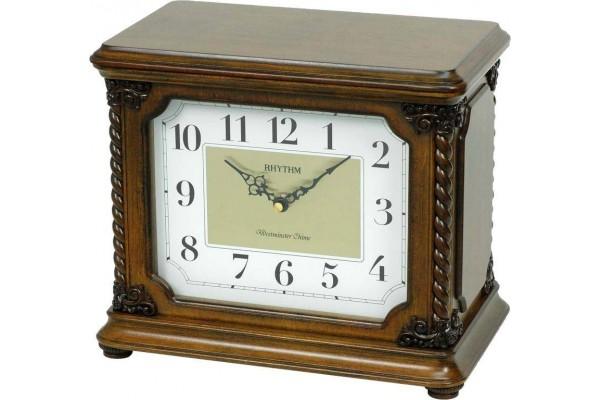 Интерьерные часы CRH224NR06  фирмы -