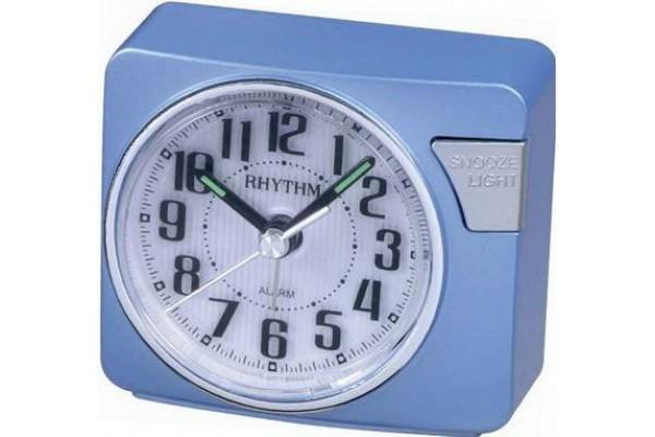 Настольные часы CRE842NR04  фирмы -