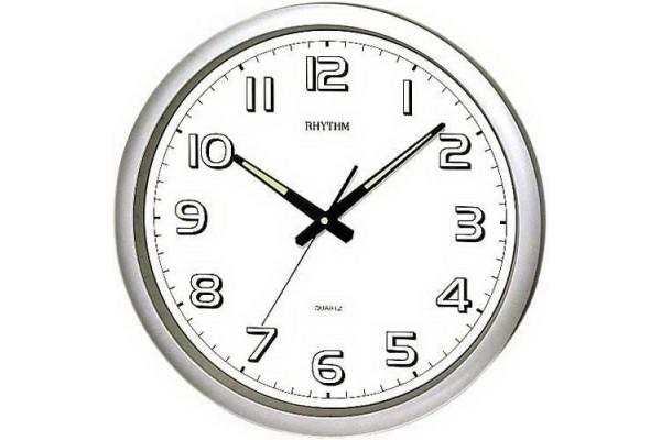 Настенные часы CMG805NR19  фирмы -