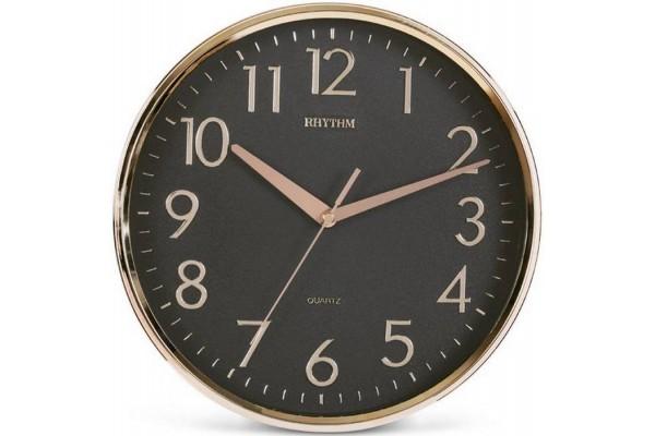 Настенные часы CMG716CR65  фирмы -