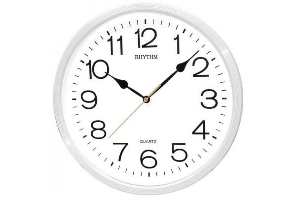 Настенные часы CMG734NR03  фирмы -