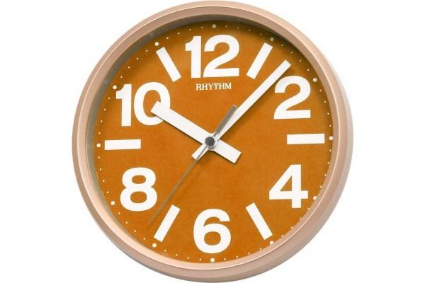 Настенные часы CMG890GR14  фирмы -