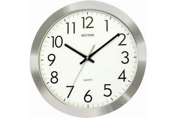 Интерьерные часы CMG809NR19  фирмы -
