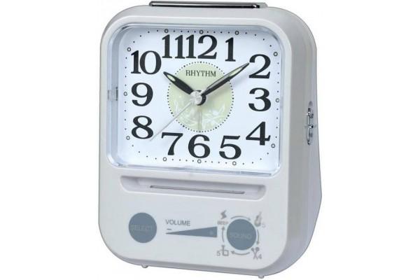 Настольные часы CRM825NR03  фирмы -