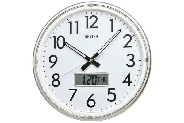 Настенные часы CFG717NR19  фирмы -