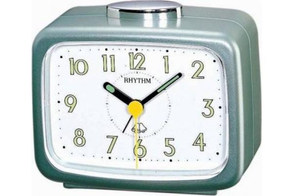 Настольные часы 4RA456WR05  фирмы -