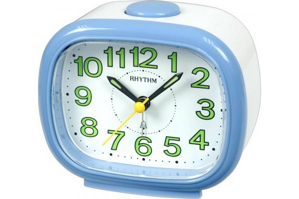 Настольные часы CRA841NR04  фирмы -