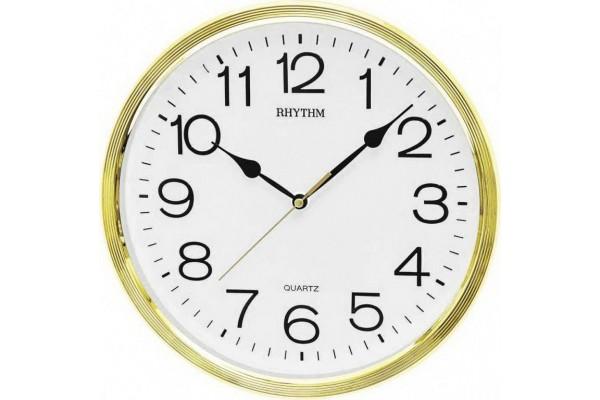 Настенные часы CMG734CR18  фирмы -