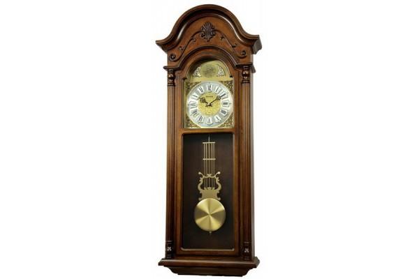 Интерьерные часы CMJ578NR06  фирмы -