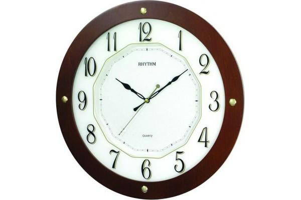 Интерьерные часы CMG977NR06  фирмы -