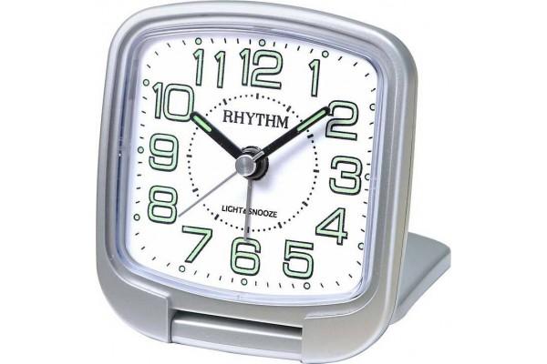 Настольные часы CGE602NR19  фирмы -