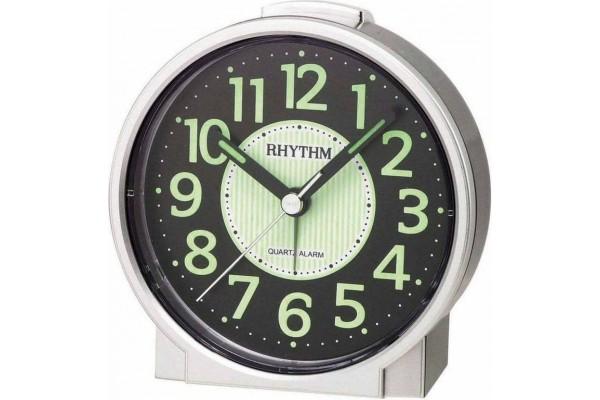 Настольные часы CRE225NR19  фирмы -