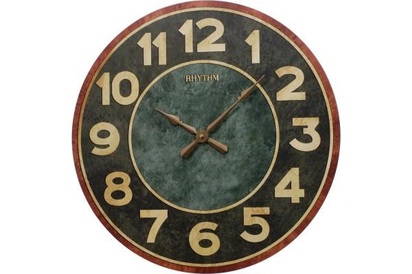 Настенные часы CMG288NR02  фирмы -