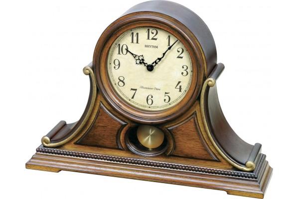 Настольные часы CRJ729NR06  фирмы -