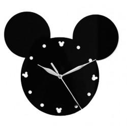 Детские кварцевые часы для мальчиков и девочек купить в интернет-магазине