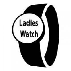 Женские наручные часы в интернет-магазине gigatime.ru купить по выгодным ценам