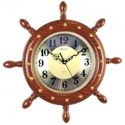 Настенные часы 2004c