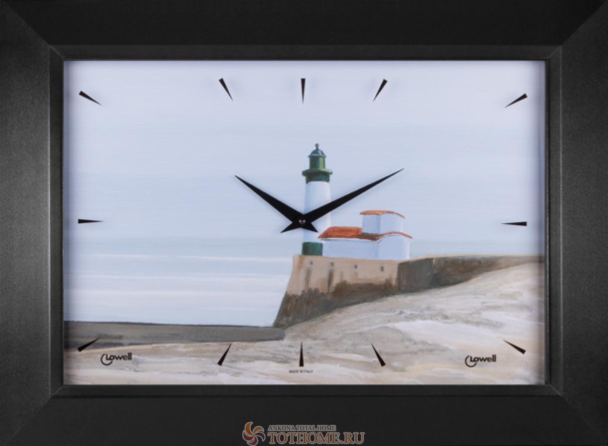 Большие настенные часы sinix артикул: если вы хотите купить больше, наберите минимальную сумму заказа.